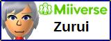 Follow Zurui! She is LIFE.